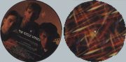 [Wonderful Colour Picture Disc]